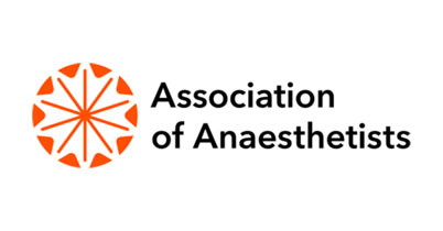 Associations of Anaesthetics