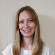 Samantha Clitheroe