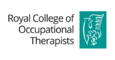 Royal College of Occupational Therapists