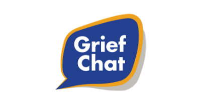 Grief Chat