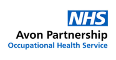 NHS Avon Partnership Occupational Health Service