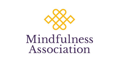 Mindfulness association