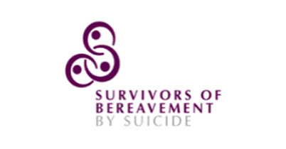 Survivors of Bereavement