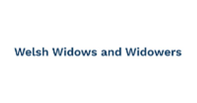 Welsh Windows and Widowers
