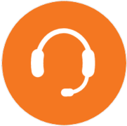 NWIS Self Service Portal Logo.png