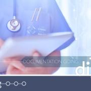 e-nursing1-twitter
