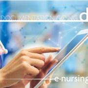 e-nursing2-twitter