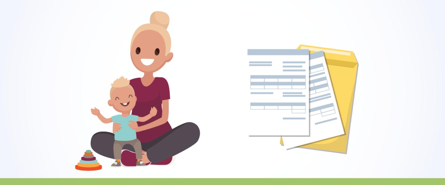 Childcare Providers & needs