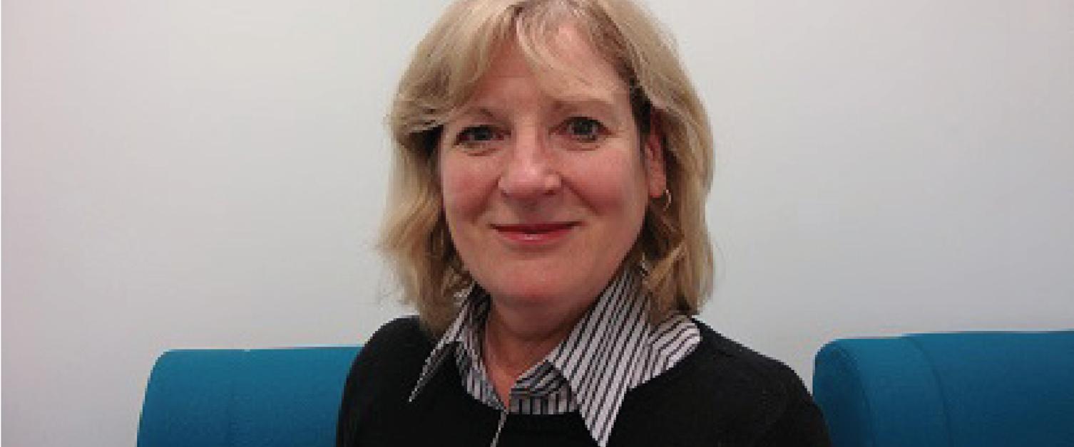 Isobel Smith