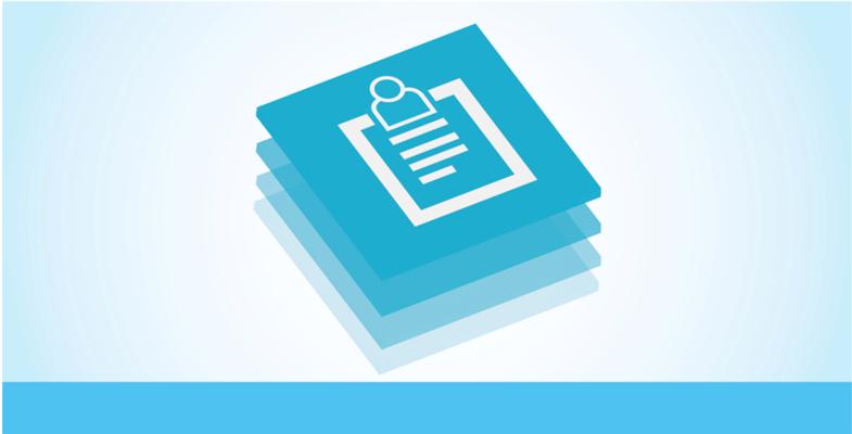 Audit & Assurance Services Icon