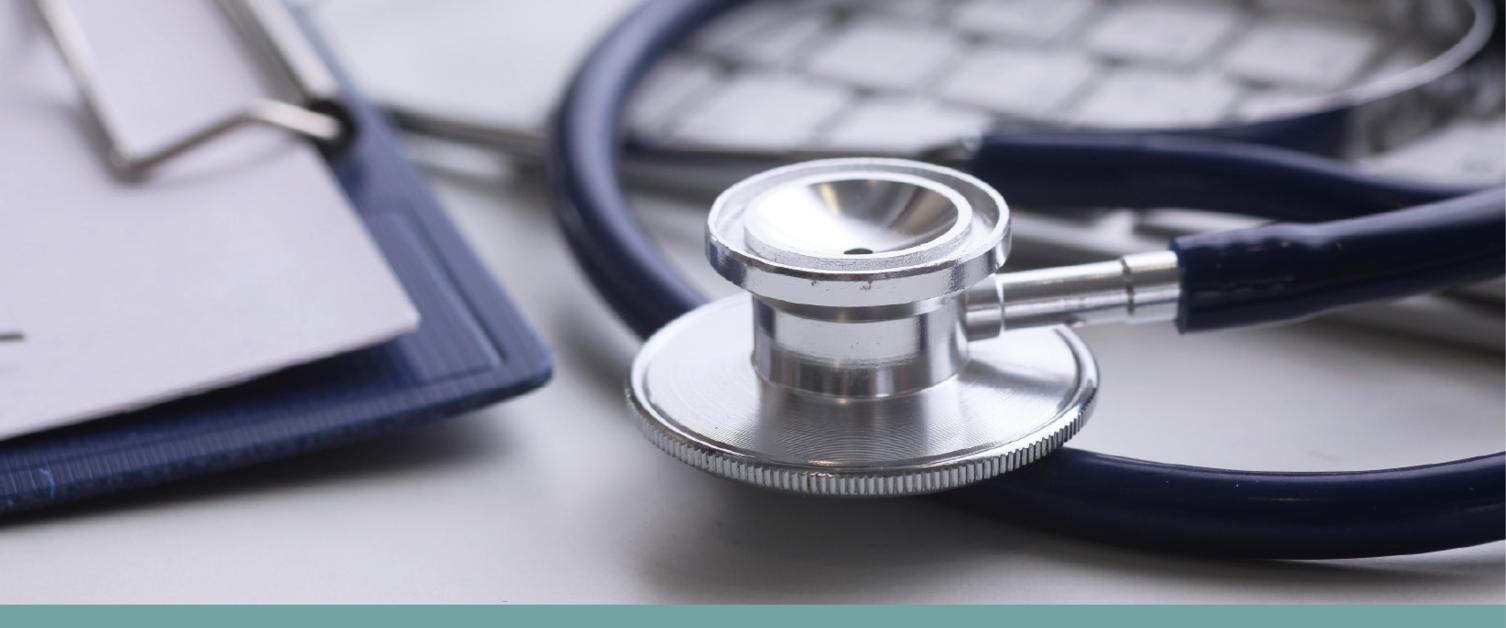 Medical Examiner Service Vacancies