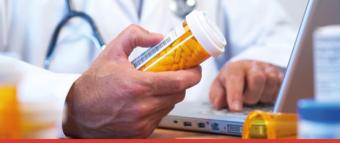 General Practice Prescribing Data Extract