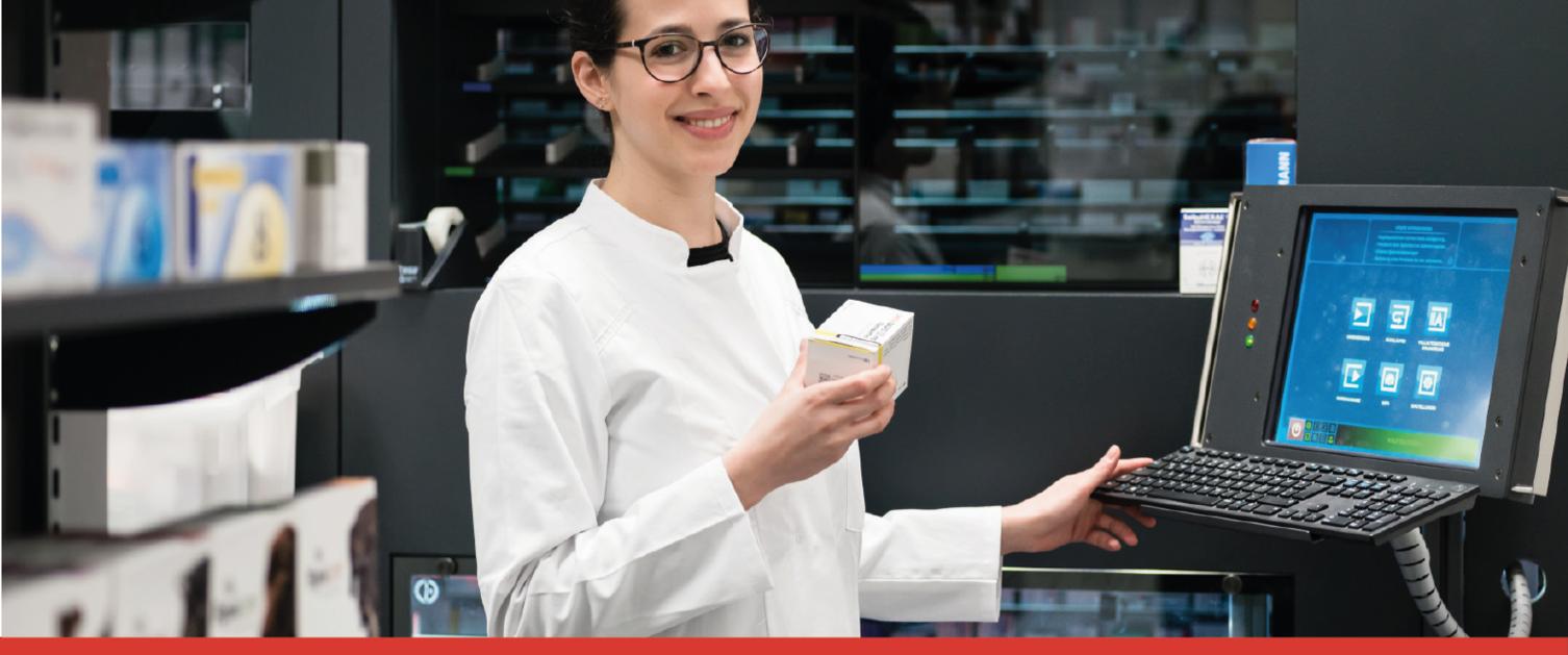 Pharmacy Practice Dispensing Data