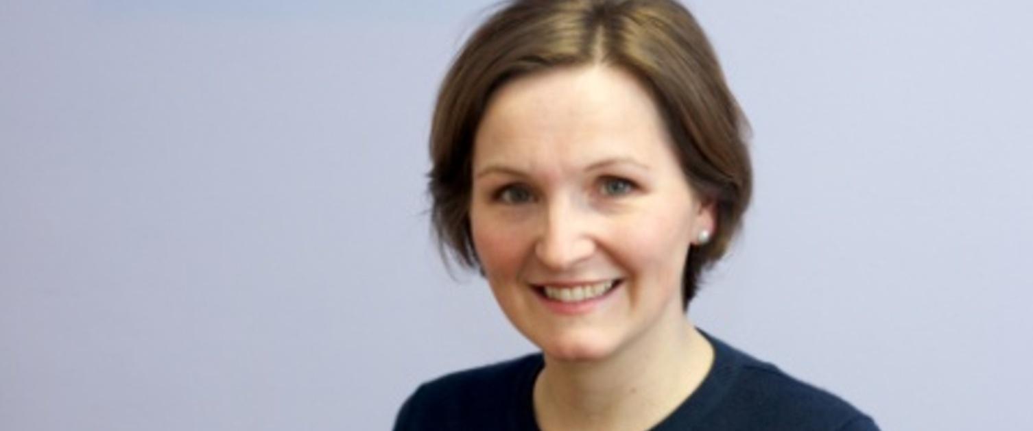 Heather Grimbaldeston