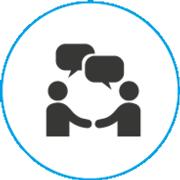 Forthcoming meetings