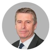 Neil Davies