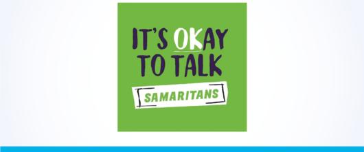 Samartians