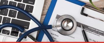 Patient Registration information