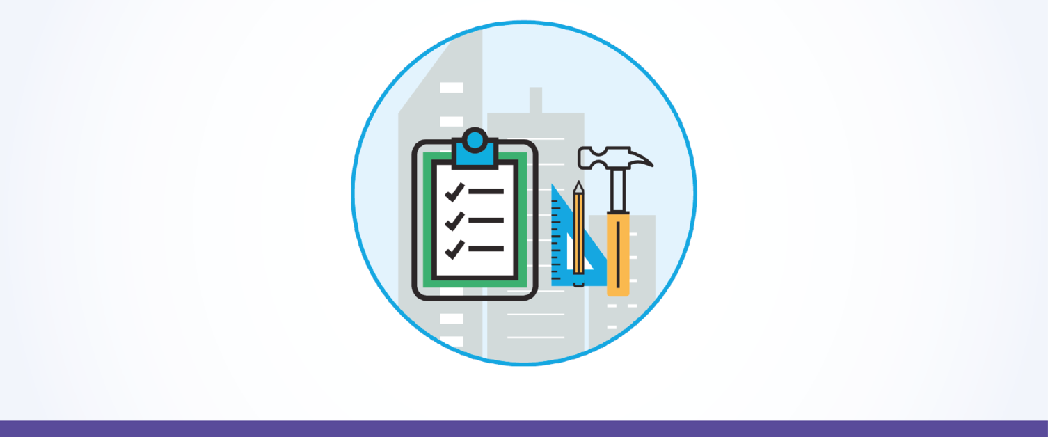 Welsh Health Building Notes (WHBNs) Icon