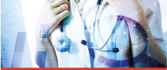 Hospital Prescribing Data Extract