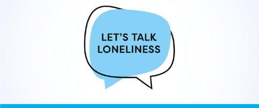 lets talk loneliness