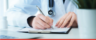 Apply for Inclusion in the Medical Performers List