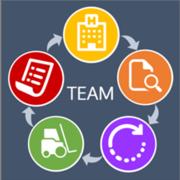 Procurement Teams Cycle