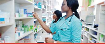 Prescribing Indicators