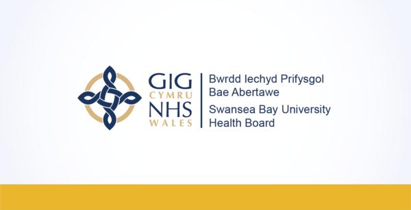 Swansea Bay logo