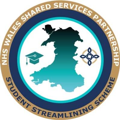 Student Streamlining Scheme icon