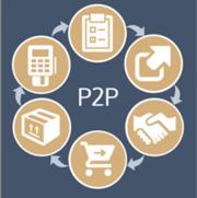 Procurement P2P Cycle