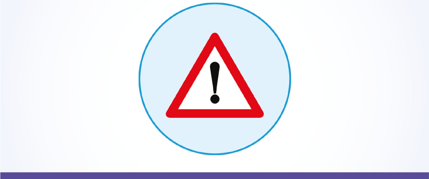 Alert Icon