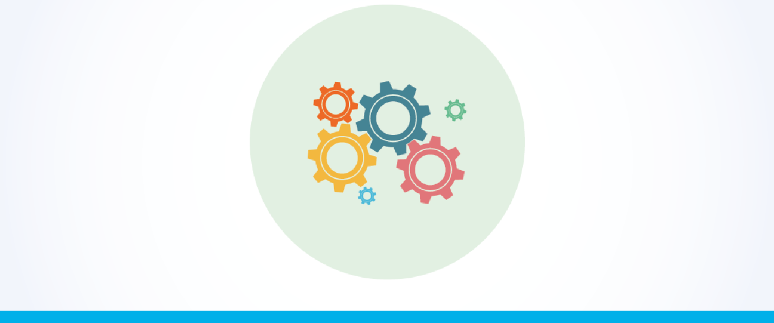 Integrated Medium Term Plan Icon
