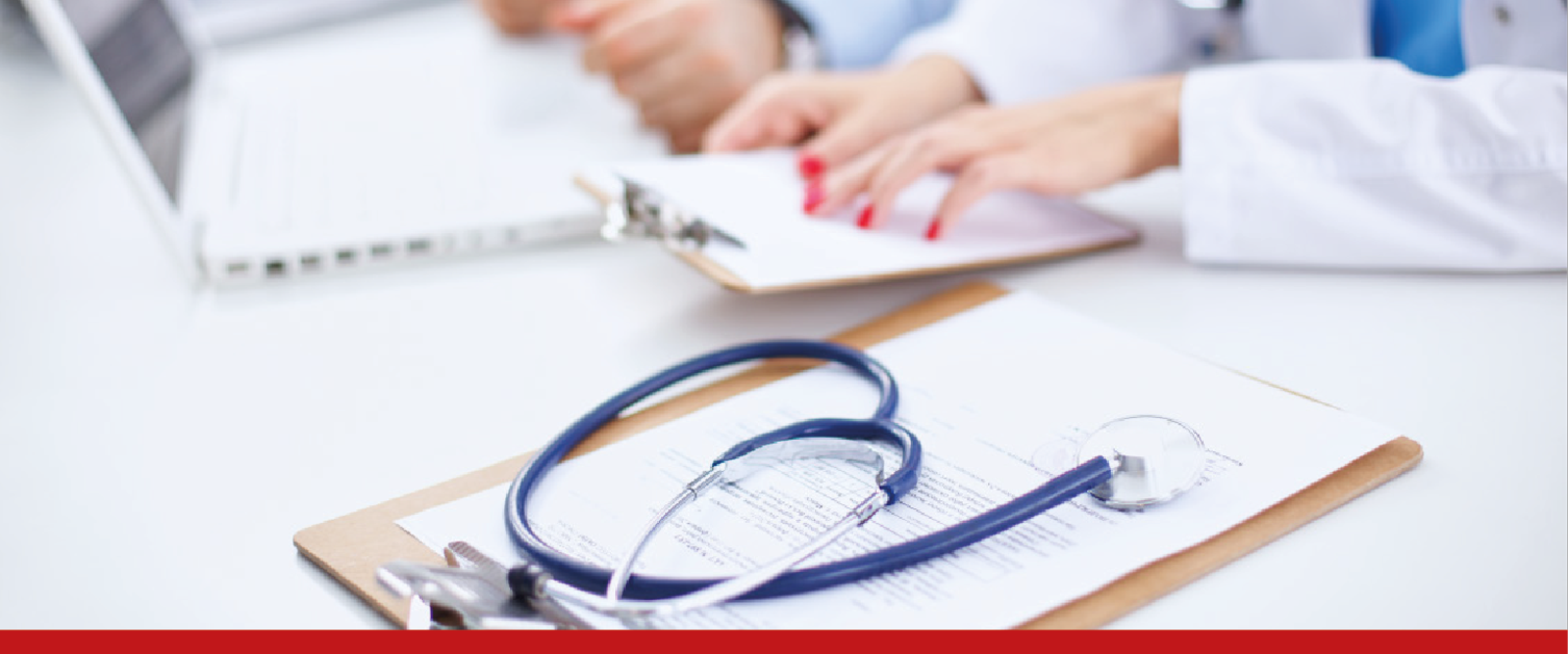 Medical Performers List and Medical Indemnity