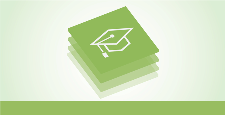 Student Awards Services Icon