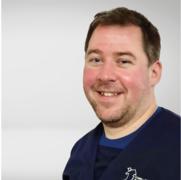 Dr Daniel Helme Profile Picture