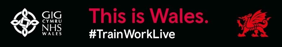Train work live logo
