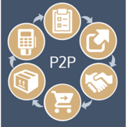 Procurement P2P Cycle