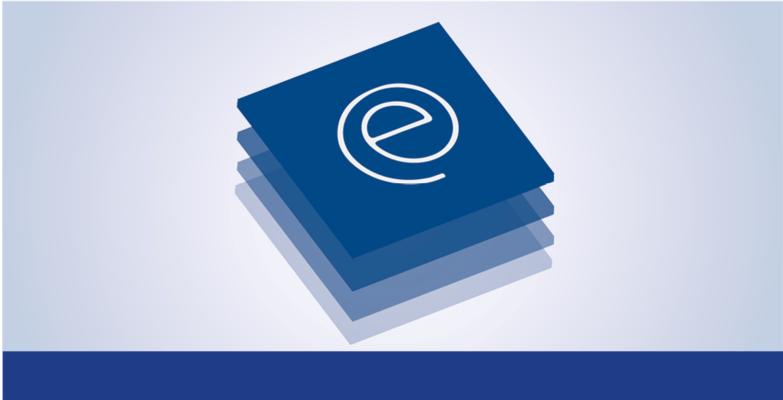 Central Team eBusiness Icon