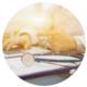 healthcare advice icon
