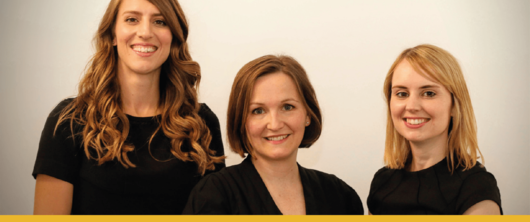 Primary Care Clinical Negligence Team