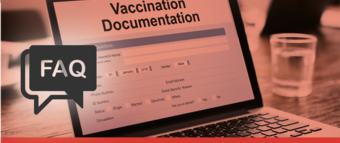 Electronic Multivaccine Claims (EMVC) FAQs