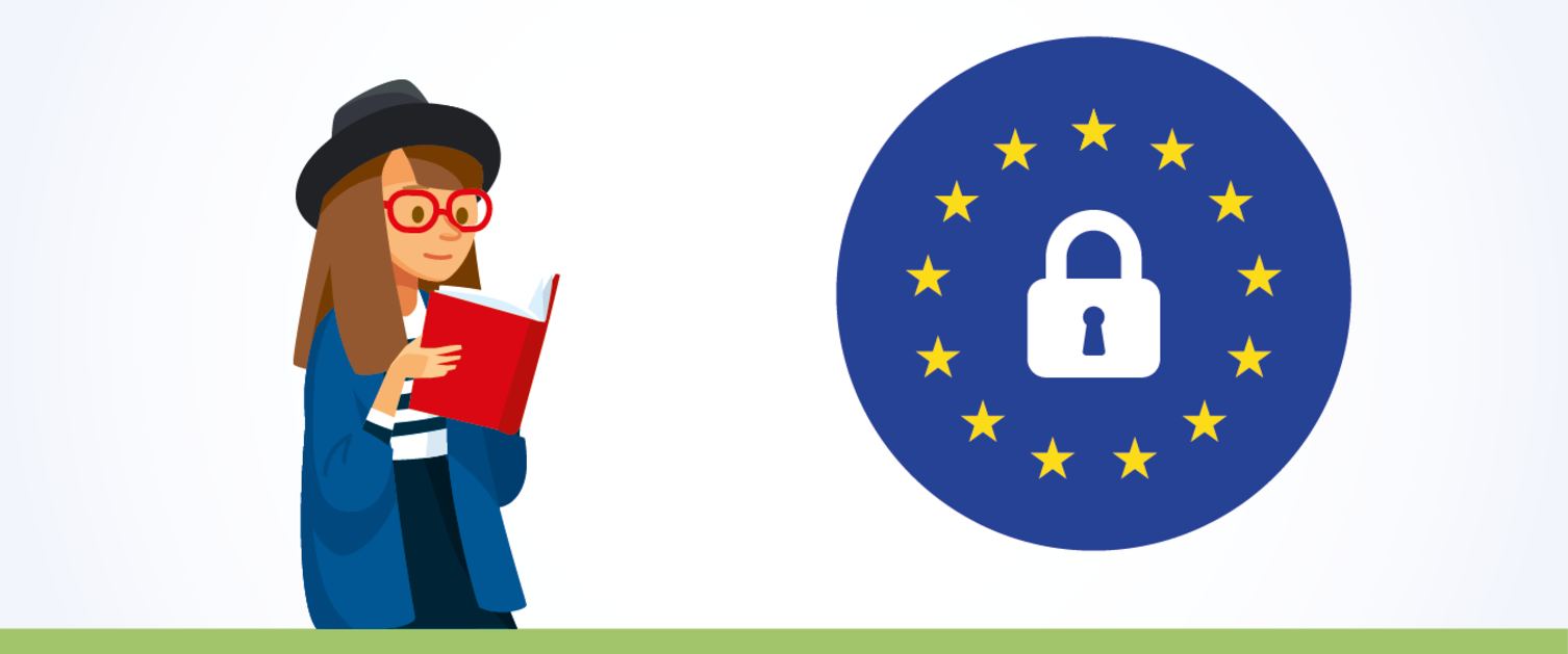 Guide to the General Data Protection Regulation (GDPR)
