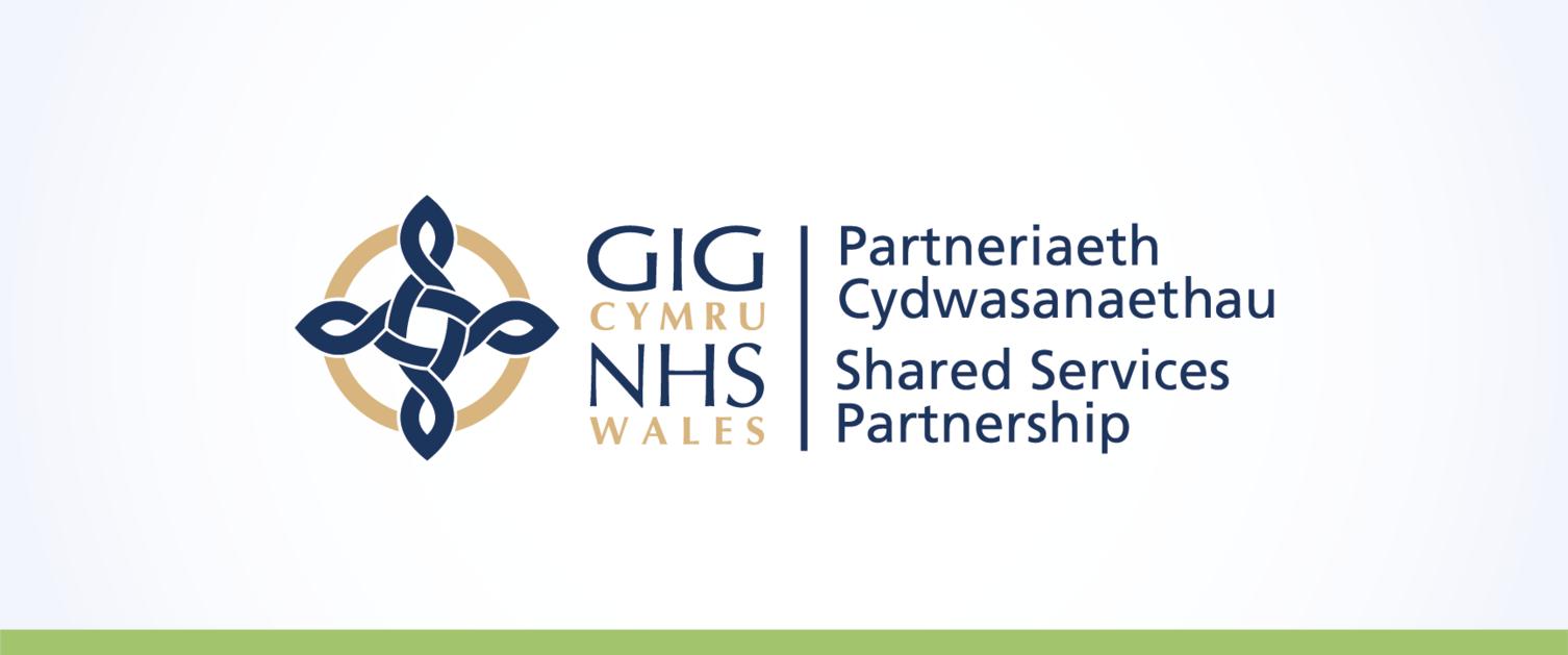Logo PCGC