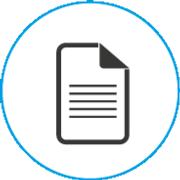 EFPMS documents
