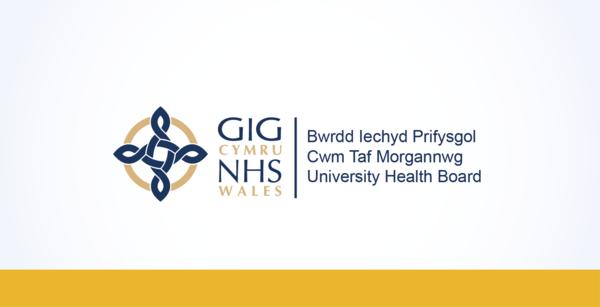 Cwm Taf logo