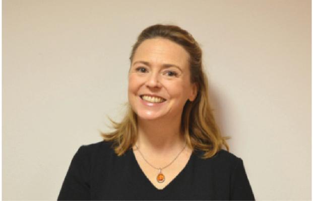 Adele Paterson