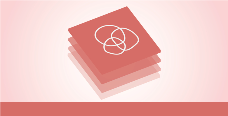 Wales Infected Blood Support Scheme Icon