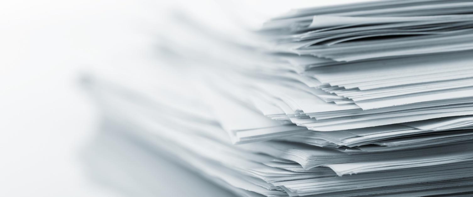 Publication Schemes