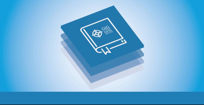 Governance e-Manual